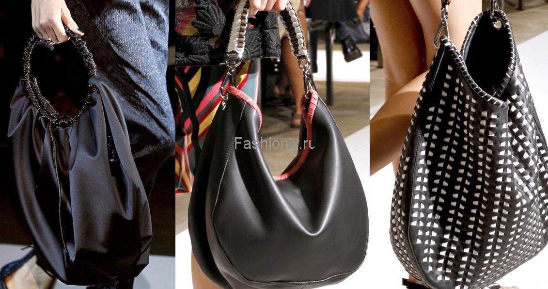 Фото сумок 2011.  Еще смотреть модные сумки 2011 года!