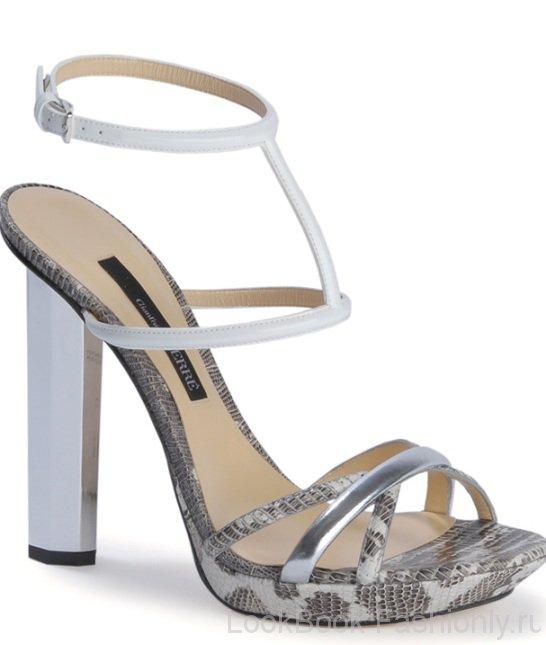 ve;crfz обувь Николаев.