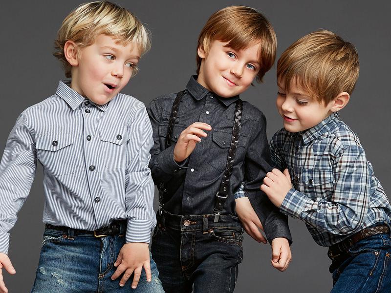 http://fashionly.ru/wp-content/uploads/0_ae428_2b3b199e_XL.jpg