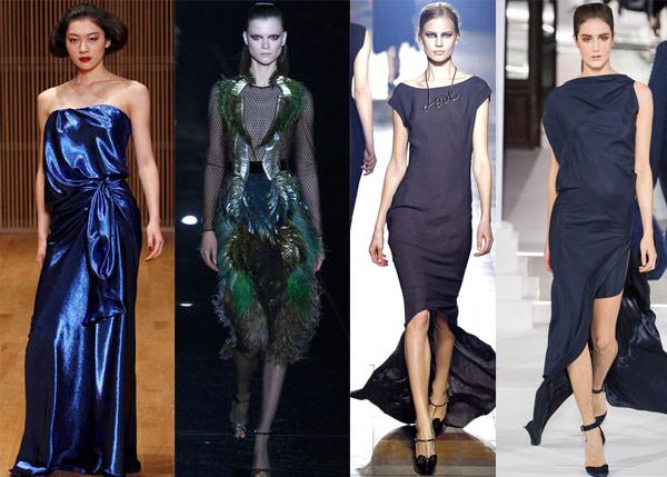 Модница 2013-2014: что одеть