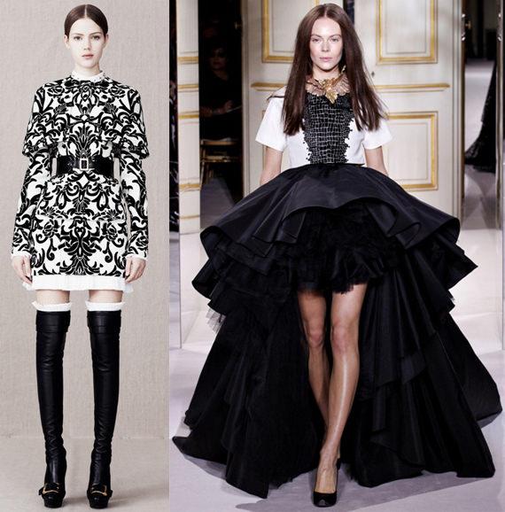 Мода меняется, мы остаёмся Image