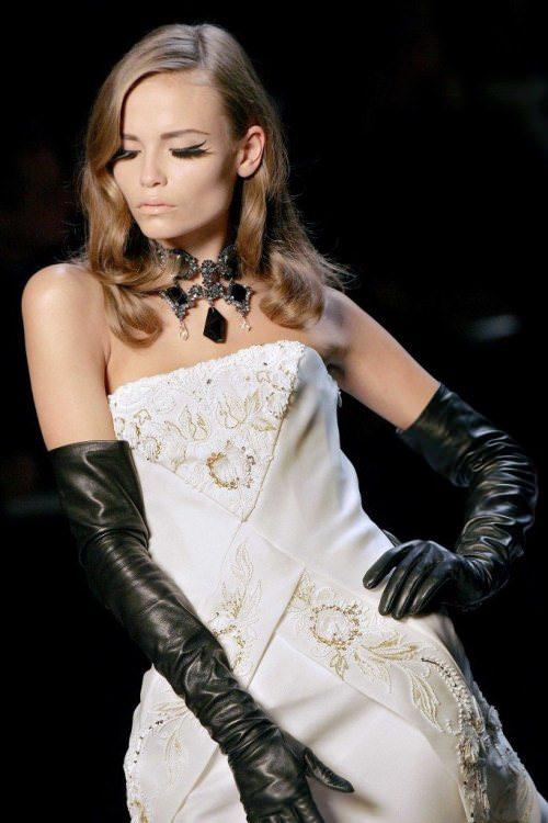 Модные перчатки 2013 — топ 5! Image