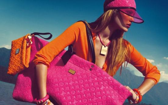 Как выбрать сумку, которая выгодно подчеркнет вашу фигуру? Image