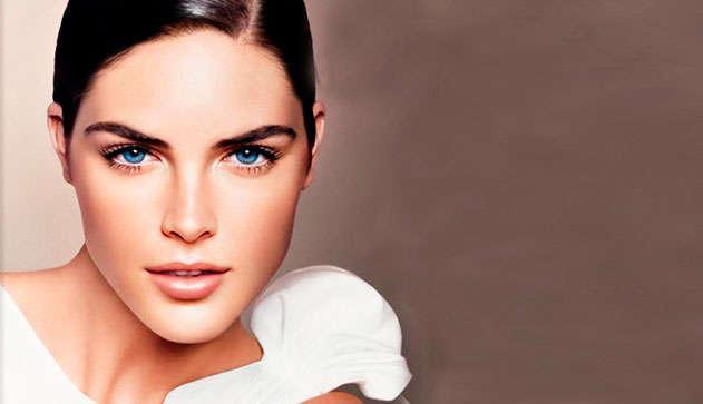 Косметология в моде. Микротоковая терапия Image
