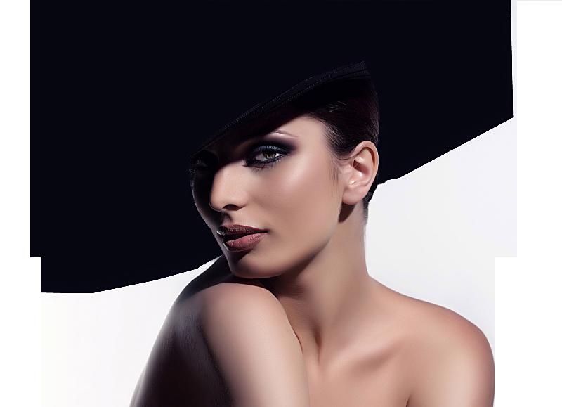 Стоит ли женщине носить шляпы Image