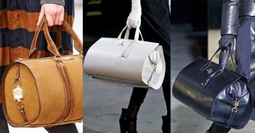 Модные сумки Image