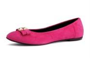 Розовый: как носить?