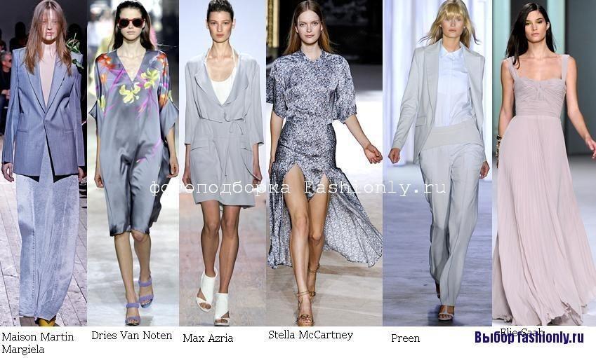 http://fashionly.ru/wp-content/uploads/2010/10/%D0%9B%D0%B0.jpg