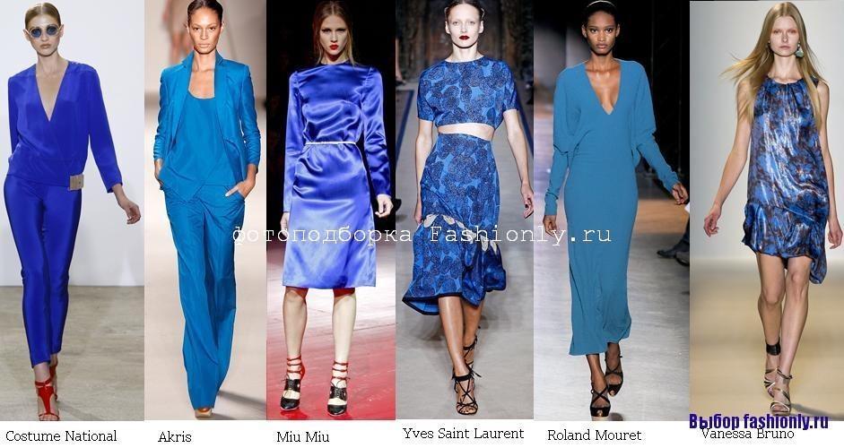 http://fashionly.ru/wp-content/uploads/2010/10/%D0%A0%D0%B5%D0%B3%D0%B0%D1%82%D0%B0-Costume-National.jpg