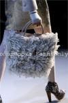 Необычные сумки 2010 от Blugirl