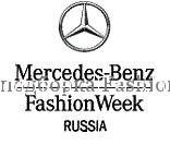 Mercedes-Benz Fashion Week в Москве с 21 октября Image