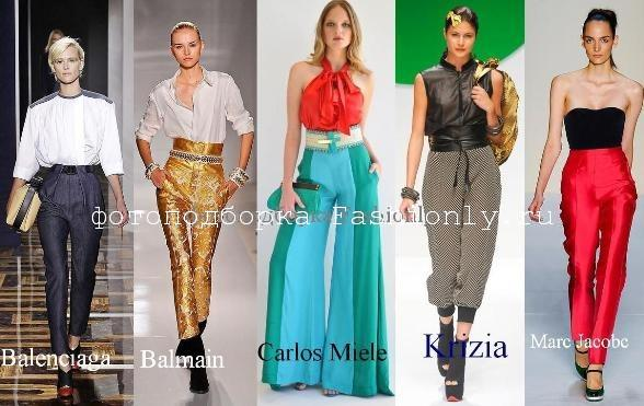 http://fashionly.ru/wp-content/uploads/2011/11/brjuki-s-zavyshennoj-taliej.jpg?9d7bd4