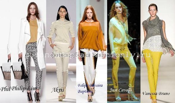 http://fashionly.ru/wp-content/uploads/2011/11/uzkie-brjuki1.jpg?9d7bd4