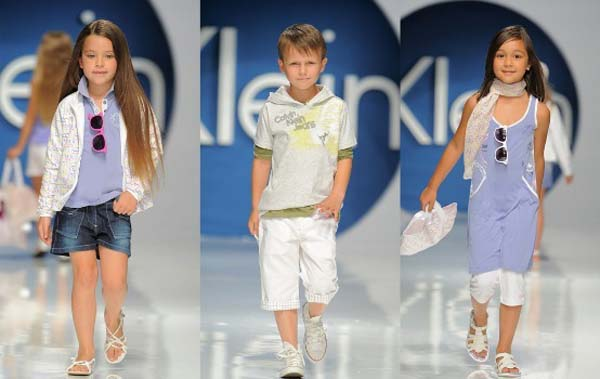 2012-childrens-fashions-and-Calvin-Klein