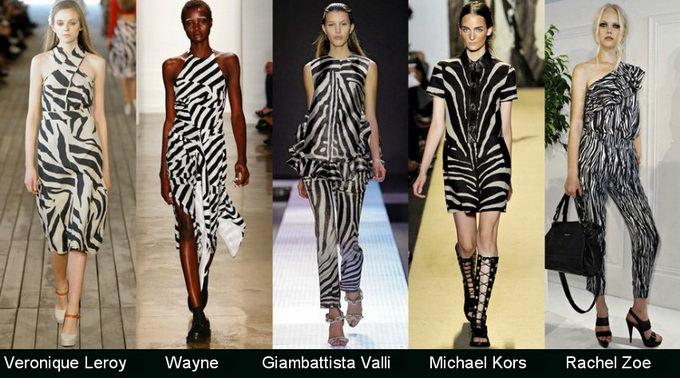 Что будет модно летом 2012 (13)