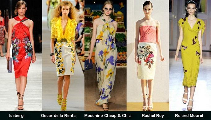 Что будет модно летом 2012 (12)