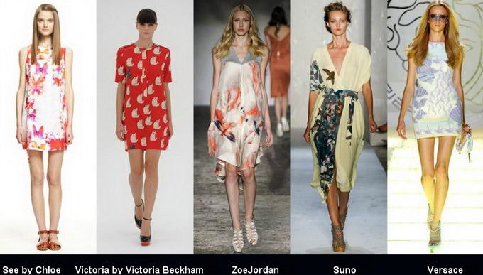 Что будет модно летом 2012 (11)