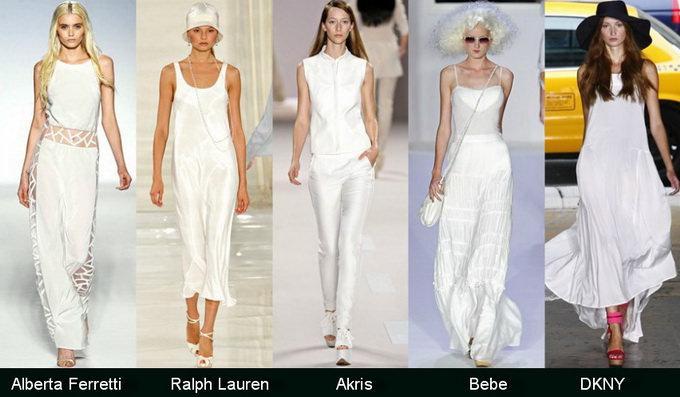Что будет модно летом 2012 (8)