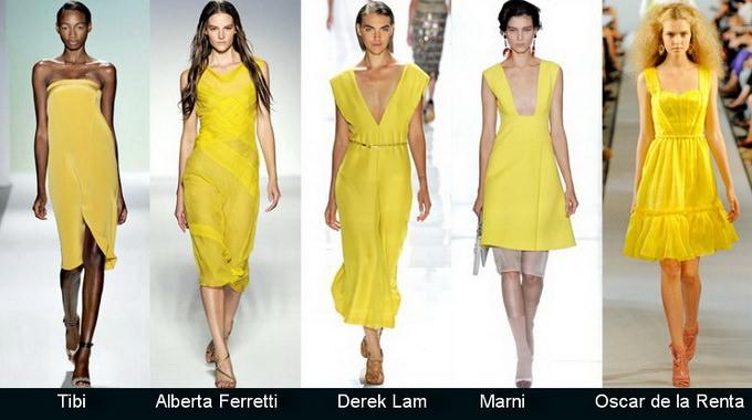 Что будет модно летом 2012 (7)