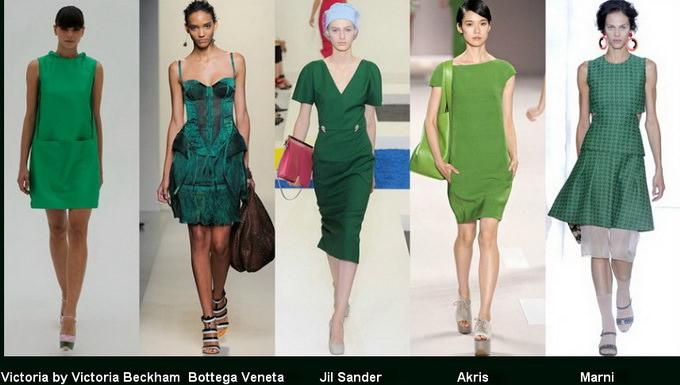 Что будет модно летом 2012 (6)