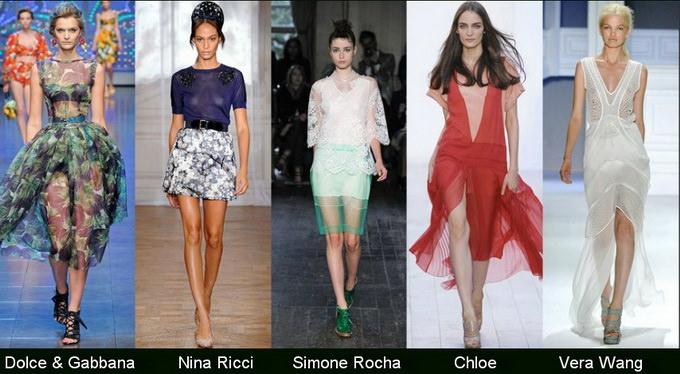 Что будет модно летом 2012 (5)