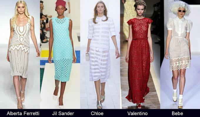 Что будет модно летом 2012 (4)