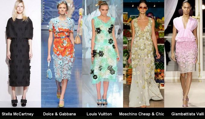 Что будет модно летом 2012 (3)