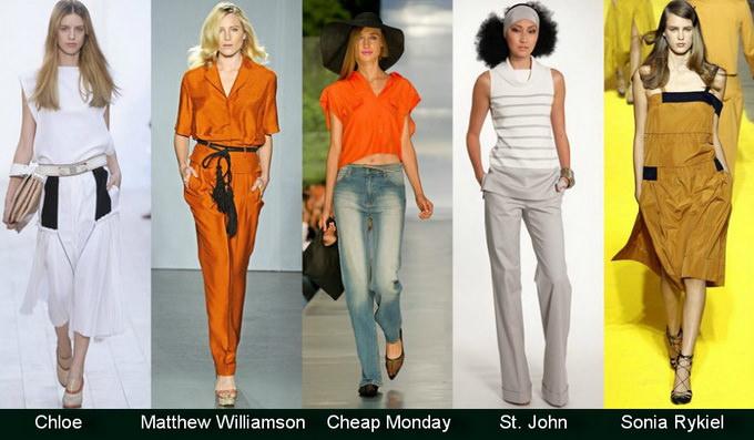 Что будет модно летом 2012 (14)