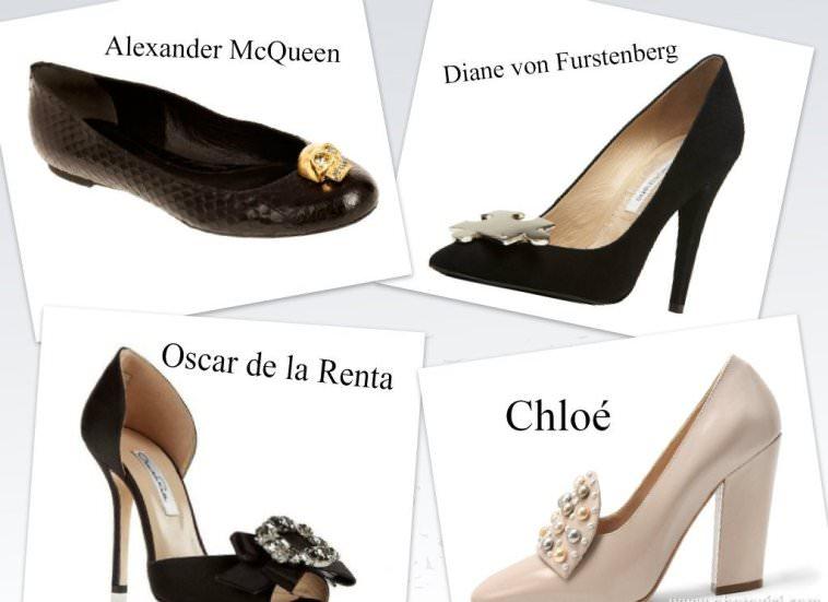 Осень 2012 мода последние тенденции в