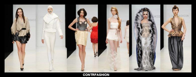 Неделя российской моды осень зима 2012 2013 (4)