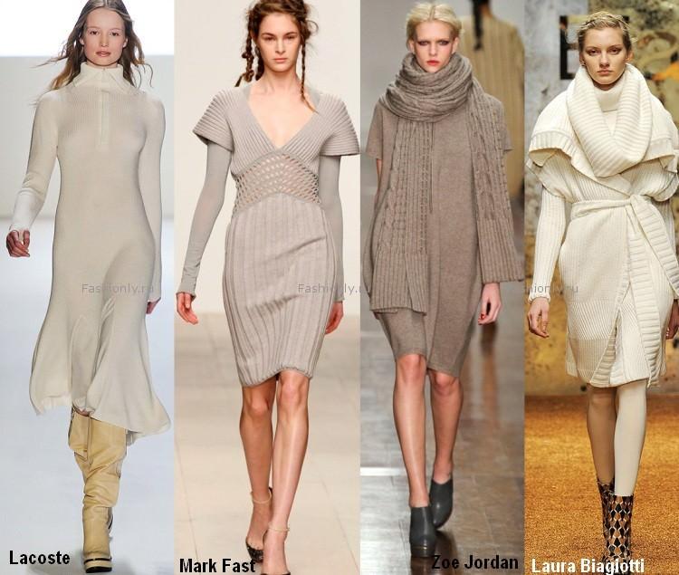 Модели одежда готовые султановой