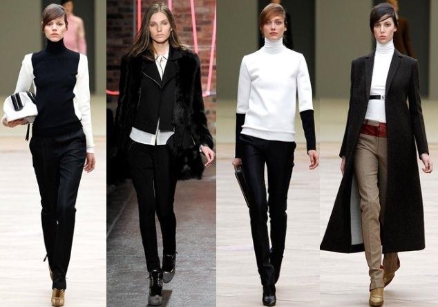 Женщины и мода Image