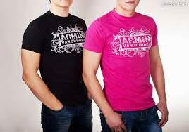 Мужские футболки 2013