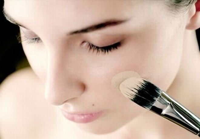 Бьюти-советы: Выбираем основу под макияж