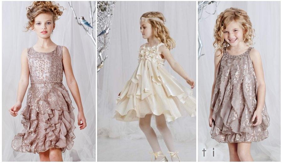 Платье Для Девочки 12 Лет Нарядное Купить