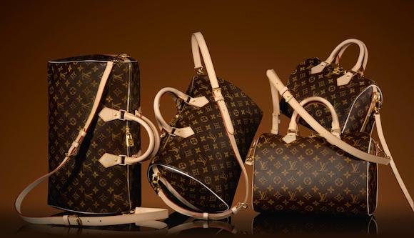 Модные сумки для души Image