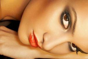Как сохранить красоту, не потеряв здоровья