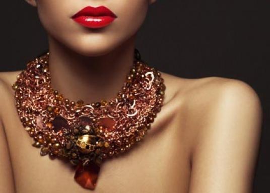 модная бижутерия весна лето 2013 2014 (3)