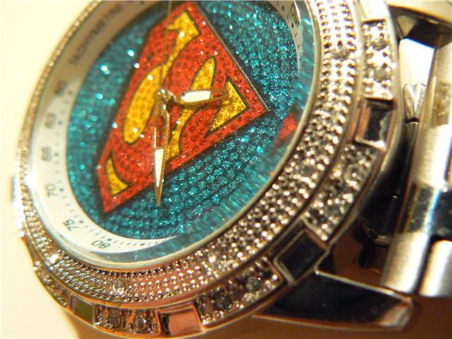 Время покупать часы Image