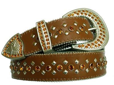 Мода «лето-2013»: аксессуары