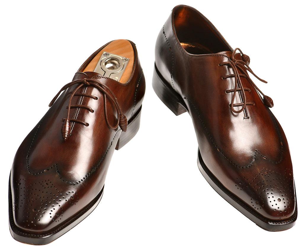 Обувь этого сезона