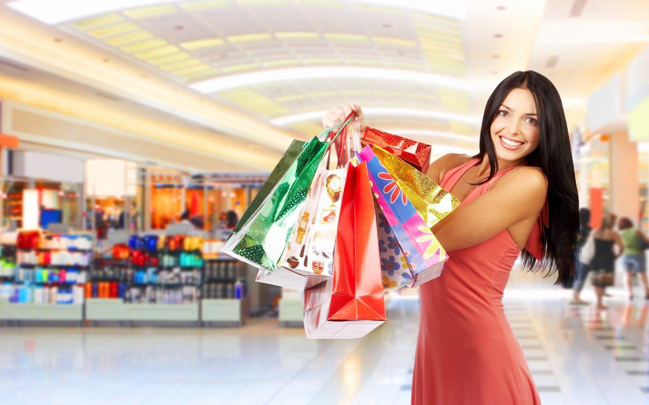 Советы правильного шопинга Image