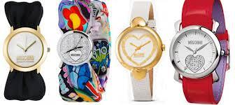 Модные часы женские наручные