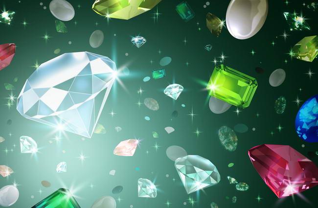 Бриллианты — как их выбрать? Image