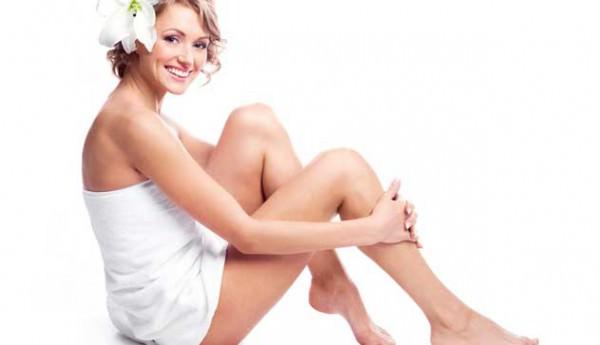 Модная косметология. Лифтинг тела Image