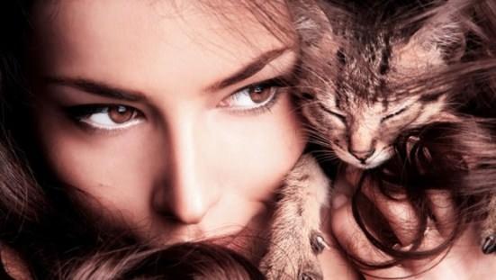 Тенденции 2013: Как носить принты с изображением животных Image
