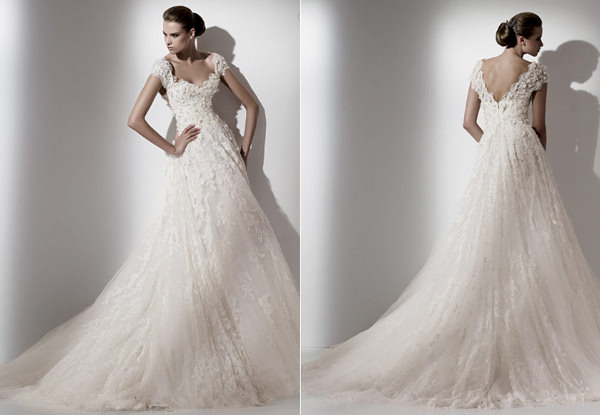 Elie-by-Elie-Saab-Wedding-dresses3