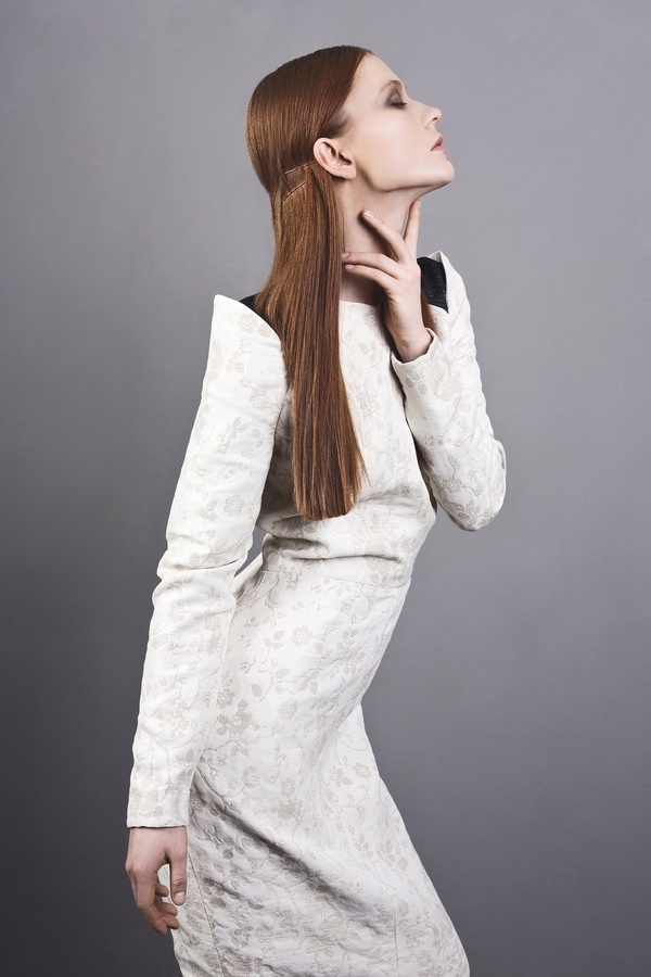 Модница 2013-2014: что одеть Image