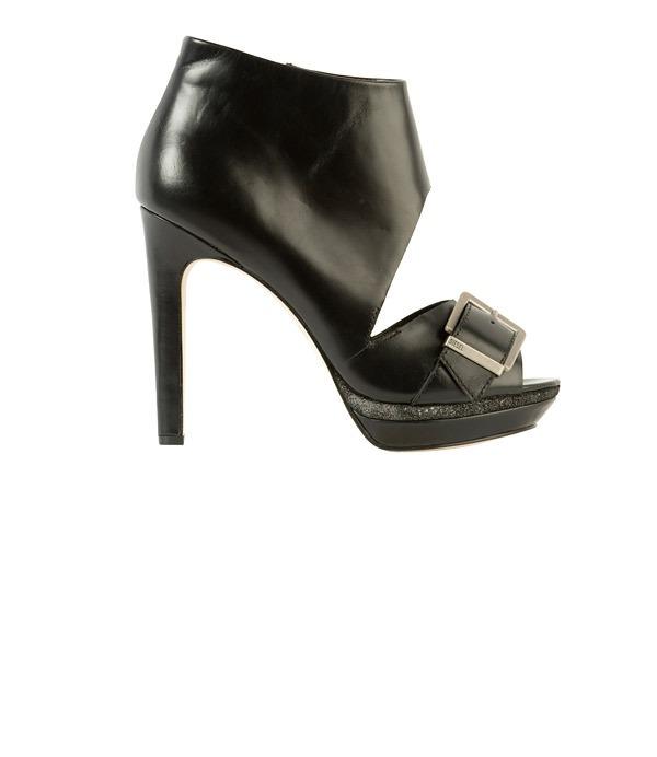 Брендовая обувь оптом Image