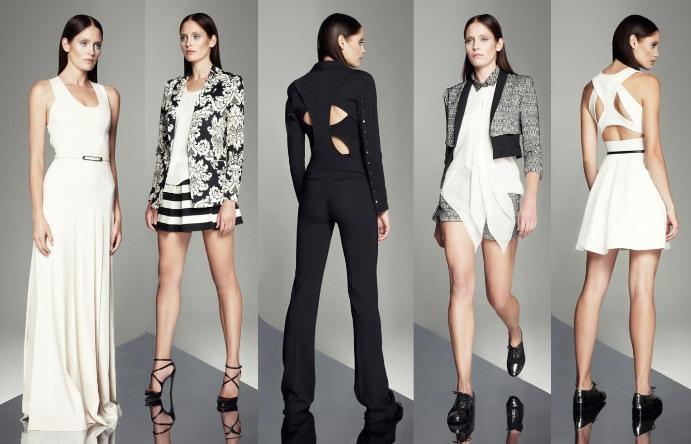 Весна/лето 2013: что еще будет в моде? Image